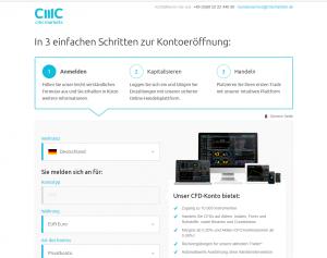 cmc-3