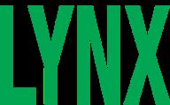 lynx-logo