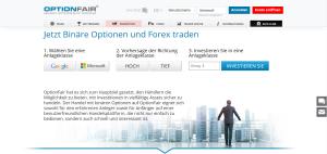 optionfair-2