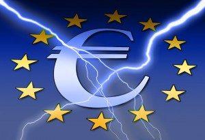 euro-96598_960_720-300x205