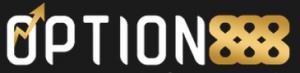 option888_logo