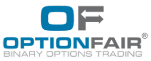 optionfair_logo
