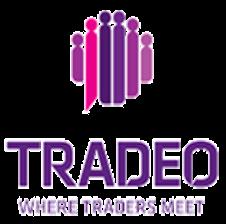 tradeo-logo